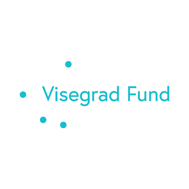 avatar for International Visegrad Fund