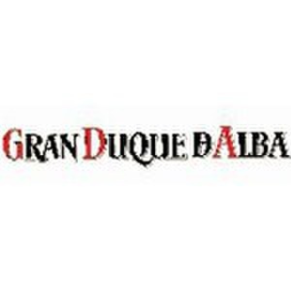 avatar for Gran Duque d'Alba