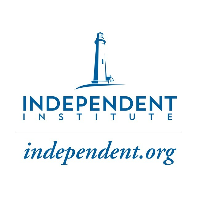 avatar for Independent Institute