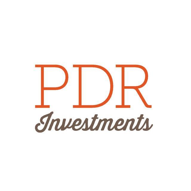 avatar for PDR Investements