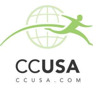 avatar for CCUSA