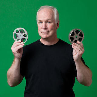 avatar for Bill Corbett