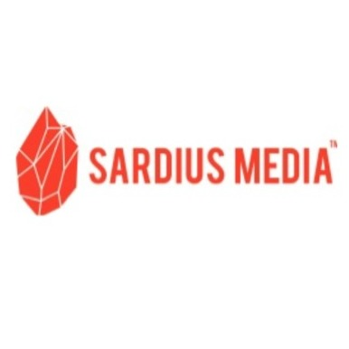 avatar for Sardius Media