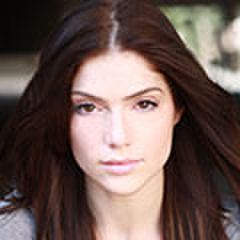 avatar for Janet Montgomery