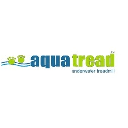 avatar for Aquatread Underwater Treadmills