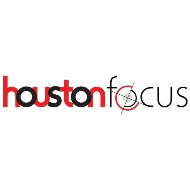 avatar for Houston Focus