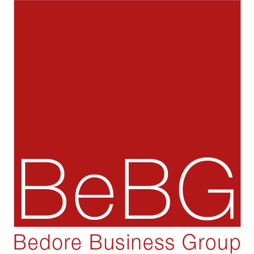 avatar for Bedore Business Group (Host)
