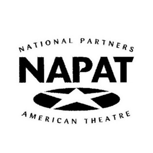avatar for National Partners of the American Theatre