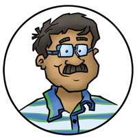 avatar for Devaraj Sundaram