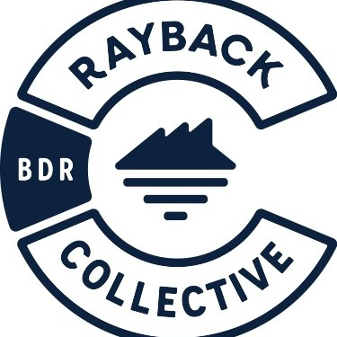 avatar for Rayback Collective