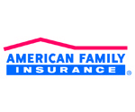 avatar for American Family Insurance
