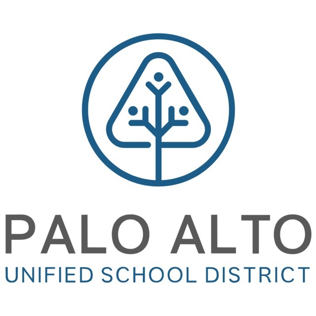 avatar for Palo Alto Unified School District