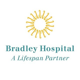 avatar for Bradley Hospital