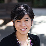 avatar for Stacy Nakamura Brinkman
