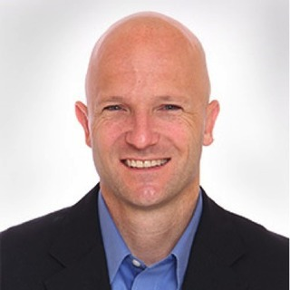 avatar for Eric Sheninger