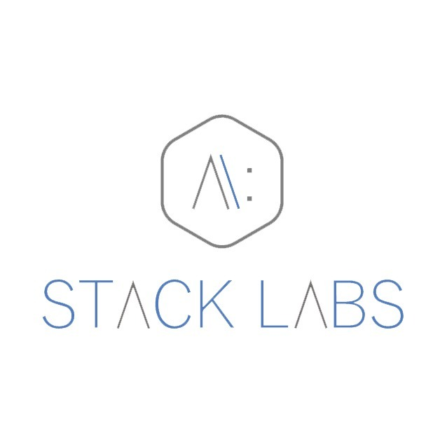 avatar for Stack Labs