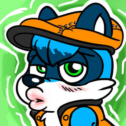avatar for Aquacoon