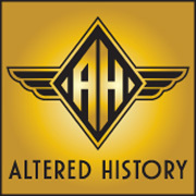avatar for Altered History Designs