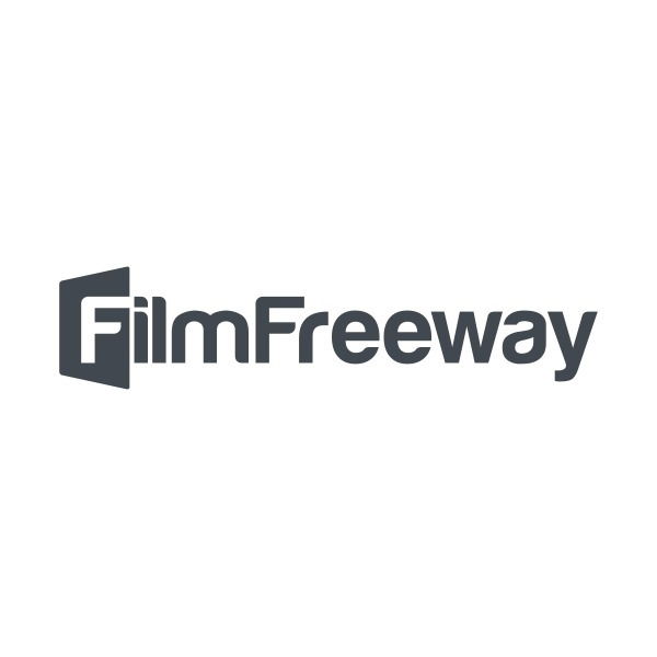 avatar for FilmFreeway