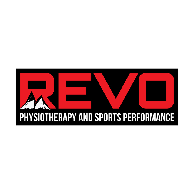 avatar for Revo Physiotherapy and Sports Performance