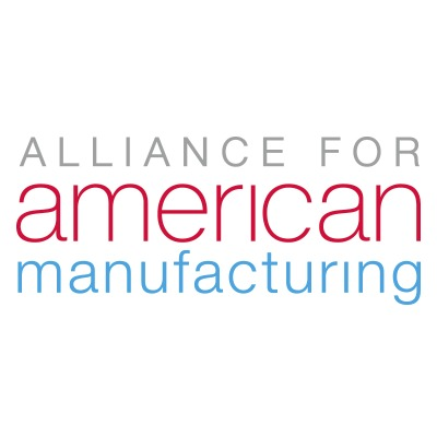 avatar for Alliance for American Manufacturing
