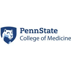 avatar for Penn State College of Medicine