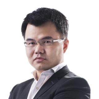 Dr. Choo Koon