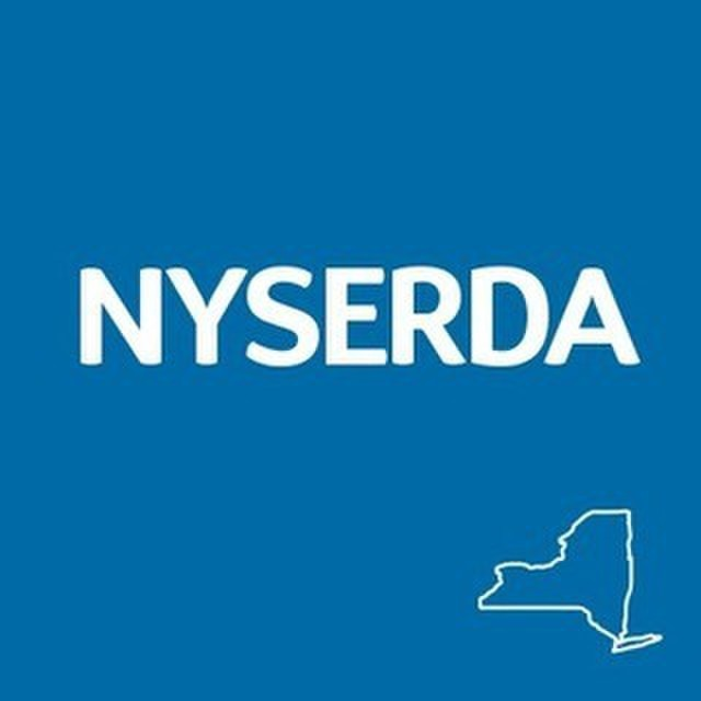 avatar for NYSERDA