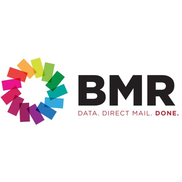avatar for BMR Group