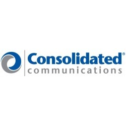 avatar for Consolidated Communications