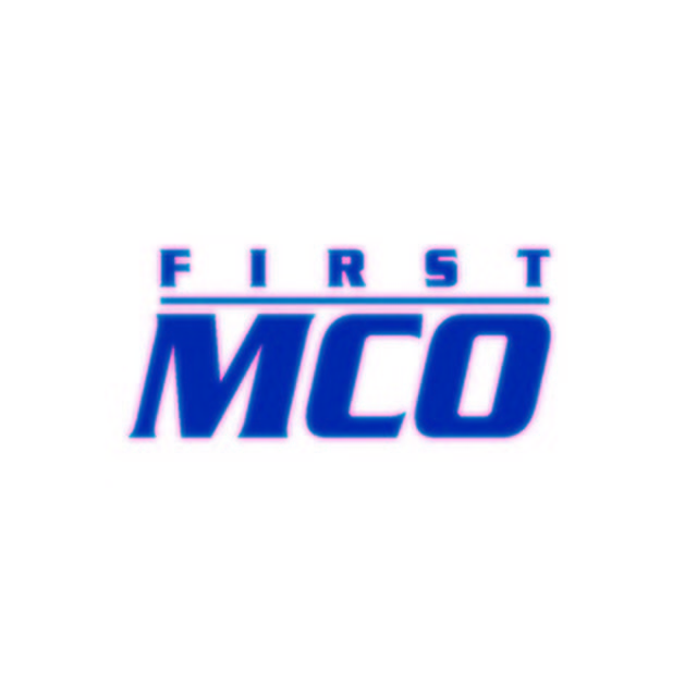 avatar for First MCO Inc.