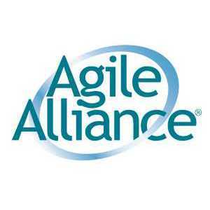 avatar for Agile Alliance