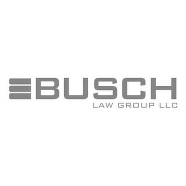 avatar for The Busch Law Group