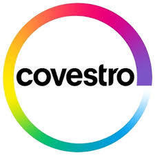 avatar for Covestro