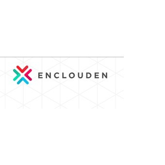 avatar for EnCloudEn