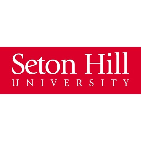 avatar for Seton Hill University Theatre & Dance Programs