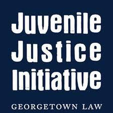 avatar for The Georgetown Juvenile Justice Clinic and Initiative