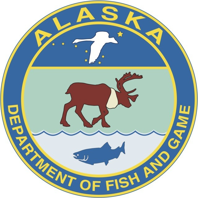 avatar for Alaska Department of Fish and Game