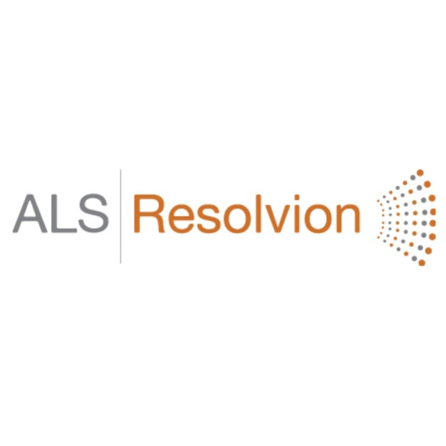 avatar for ALS Resolvion