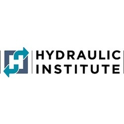 avatar for Hydraulic Institute