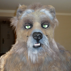 avatar for Grubbs Grizzly