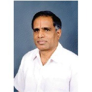 avatar for Prof. S Sadagopan