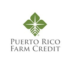 avatar for PR Farm Credit