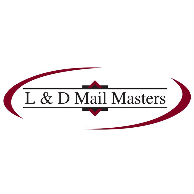 avatar for L & D Mail Masters