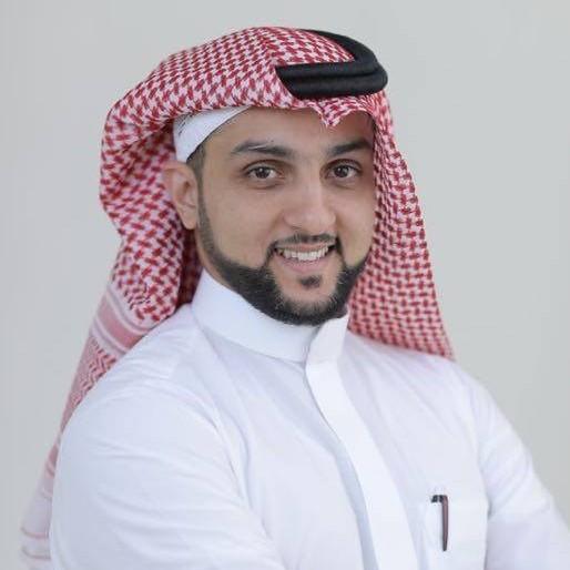 Dubai Project Management Forum | Project Management Conference | DIPMF