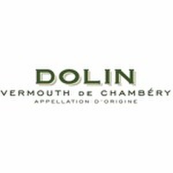 avatar for Dolin Vermouth de Chambery