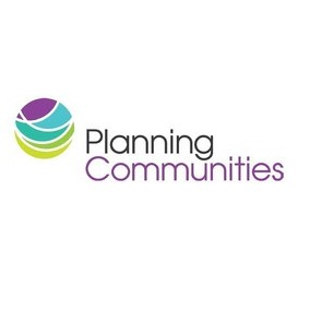 avatar for Planning Communities