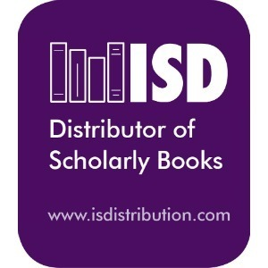avatar for ISD Distributor of Scholarly Books