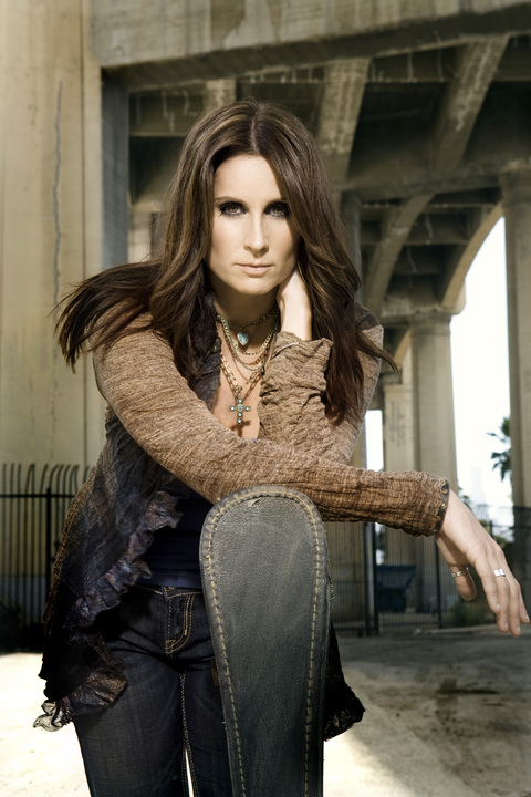 avatar for Terri Clark