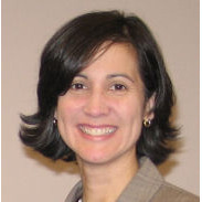 avatar for Dr. Ivonne Diaz Claisse